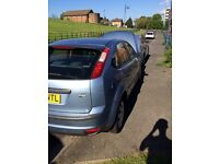 Ford Focus 1.6 tdci all parts cheap