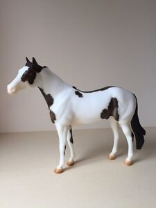 Breyer Premier Club - Geronimo
