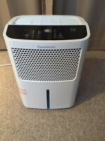 Free broken dehumidifier