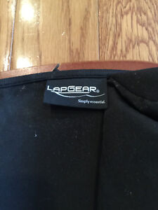 Laptop portable tray/holder by Lapgear Cambridge Kitchener Area image 2