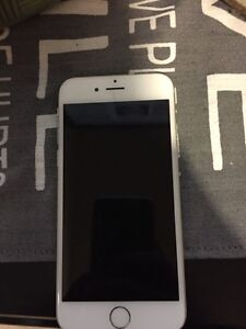 Brand new never used iPhone 6 128gb London Ontario image 1