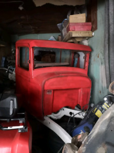 1933 ford pick-up 3900