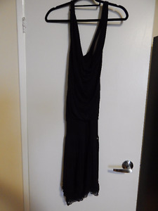 Guess Dress - Small - NWT