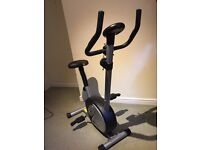 PRO Fitness Magnetic cycle(4.2kg)