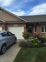 FOR SALE 1779 CHATEAU $189,900