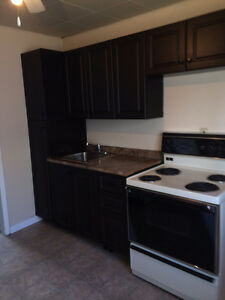 Nice two bedroom unit close to downtown Cranbrook