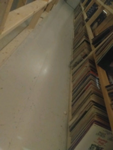 Sountracks VINYL RECORDS! - (Read full ad for more genres!)