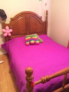 6 piece bedroom set