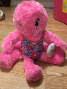 MOVING  SALE - Build-A-Bears
