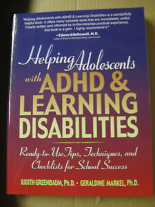 Teaching/Learning resources-Special Education, Math,Study Skills