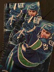 ►►Vancouver Canucks Hard Copy Tickets Watch Canucks Shoot 2X $60