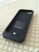 Mophie Space Pack  64GB iPhone5/5s