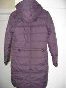 Plusieurs manteaux d'hiver et pantalon  grandeur 12 ans 30$ et + Saint-Hyacinthe Québec image 8