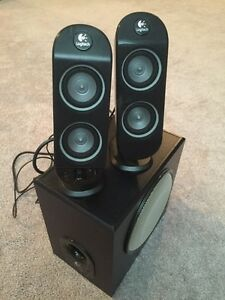 how to find new speakers on your computer