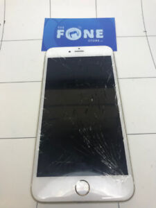 $49 CELLPHONE REPAIR iPhone & SAMSUNG SCREEN/LCD REPAIR $49