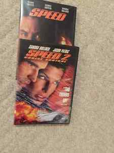 Dvd movies best offer.  Volume discount London Ontario image 7