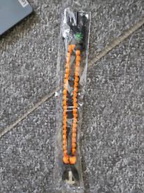 Survival wristband