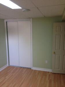ALL INCLUSIVE ROOM FOR RENT BARRHAVEN- 10 MINUTES TO ALGONQUIN