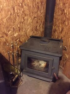Fire place ***REDUCED***