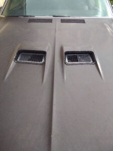 """1972 BUICK GS 455 RAM AIR """"REDUCED SALE"""" CALL NOW"""