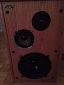 Celestion Ditton 33's. Excellent sound, NEGO.  Must go