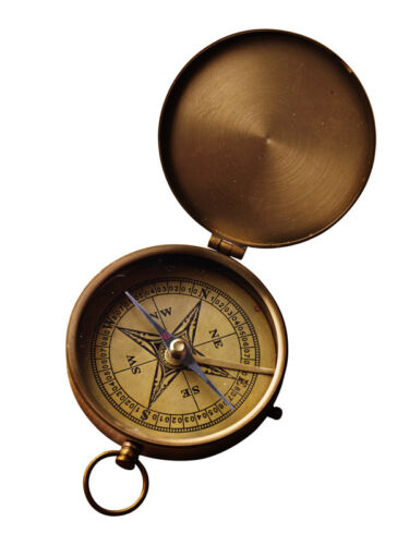 Used Compass Buying Guide