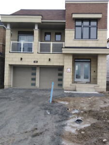 Rooms For Rent(South Bowmanville)