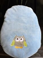 Housse coquille / car seat winter cover