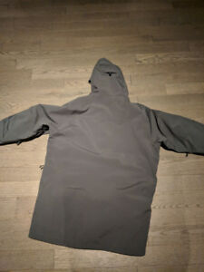 Manteau Burton [Ak] 2L Cyclic Gore-Tex - Large