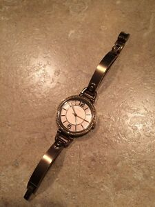 Fossil - Rose Gold