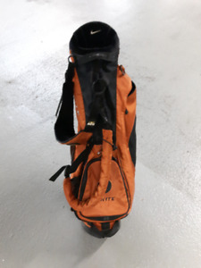 Ignite Golf Bag