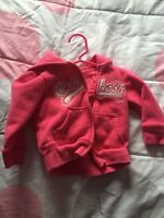 Baby clothing - 12-18 Mos