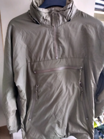 British army issue thermal smock