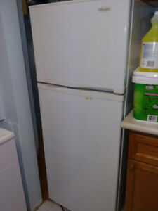Diplomat Refrigerator for sale