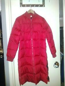 tommy hilfiger coats\ jackets