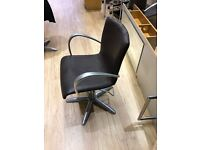 Hairdressers Styling Chairs