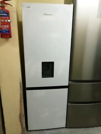 Fridgemaster Fridge freezer at Recyk Appliances