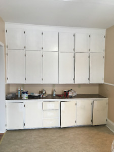 3 Bedroom Apartment - Amherst