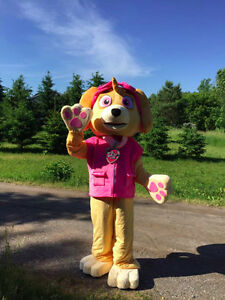 Funtastical Costumes - Mascot Characters for Parties Belleville Belleville Area image 3