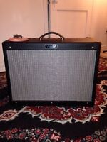Fender Hot Rod Deluxe lll