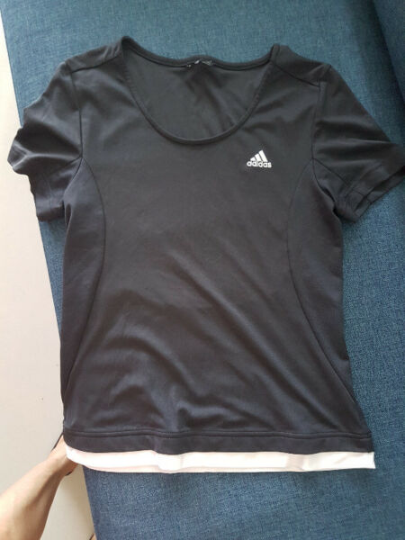 Authentic Adidas Ladies Sports Wear