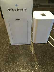 Apple Airpot Extreme
