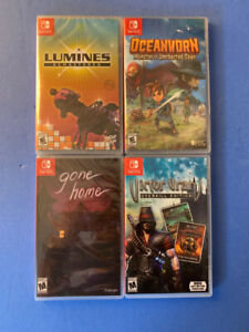 Nintendo Switch | Local Deals on Video Games & Consoles in