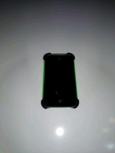 (8g) ipod