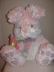"""""""Easter"""" Bunny"""