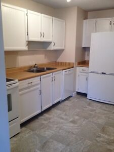 Ready to move in!  2 Bedroom, 5 Appilances with parking