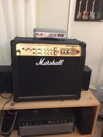 Marshall avt 100 perfect shape 250$ obo