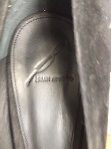 Authentic chaussure Brian Atwood West Island Greater Montréal image 7