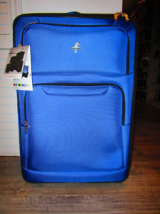 Brand New Large Size Suitcase