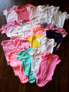 3-6 girls clothes